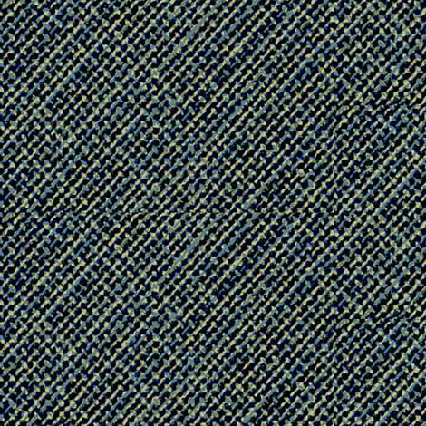 denim fabric by paragonstudios on Spoonflower - custom fabric