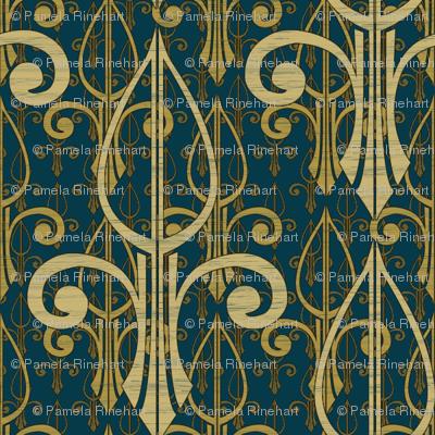 fleurdelis-pr_triple_atlantis