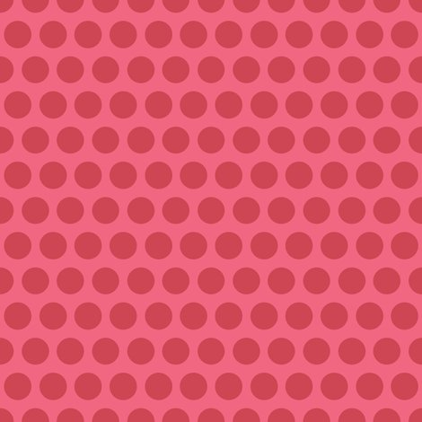 Rrrpolka_dot_candy_forest_shop_preview