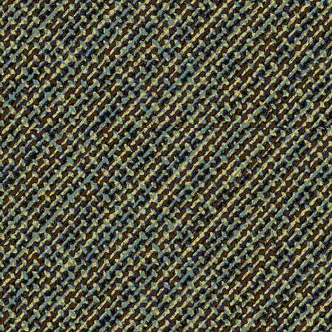Toast fabric by paragonstudios on Spoonflower - custom fabric