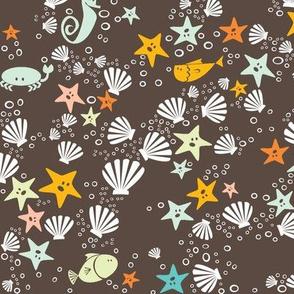 deap_sea_pattern
