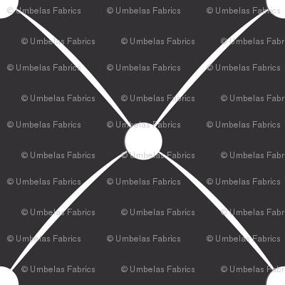 UMBELAS PUFF 21