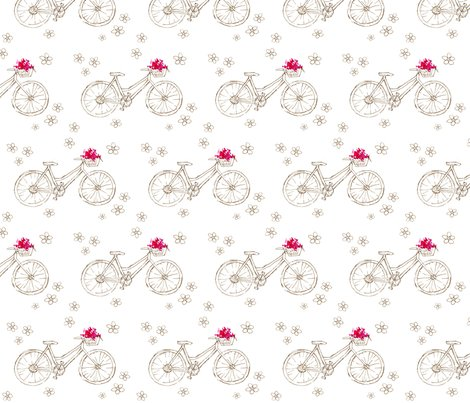 Rrrrbike_fabric_shop_preview