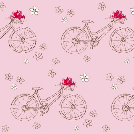 Rrrbike_pink_shop_preview