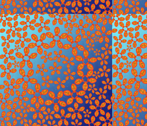 Design_1 fabric by enlightenment on Spoonflower - custom fabric