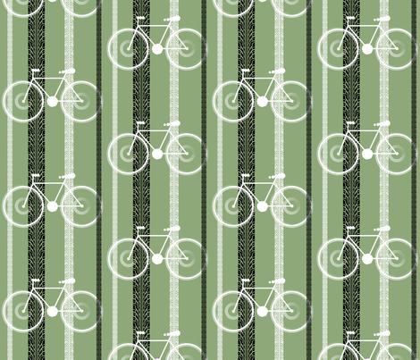 UMBELAS TRACK 3 fabric by umbelas on Spoonflower - custom fabric