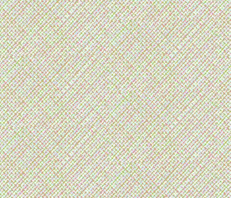 spring bloom fabric by paragonstudios on Spoonflower - custom fabric