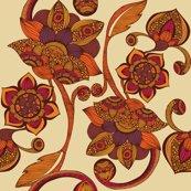Rrboho_flowers_shop_thumb