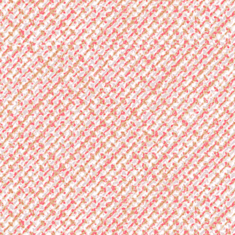 spring pink fabric by paragonstudios on Spoonflower - custom fabric