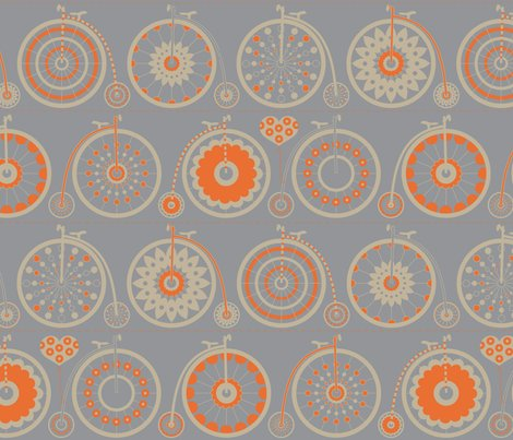Rrbicycle_grey_orange_shop_preview