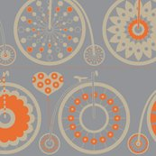 Rrbicycle_grey_orange_shop_thumb