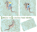 Rrrashley_and_her_magical_seahorse_on_french_script_comment_139379_thumb