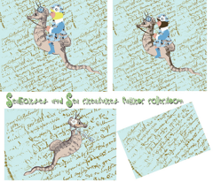 Rrashley_and_her_magical_seahorse_on_french_script_comment_139380_preview