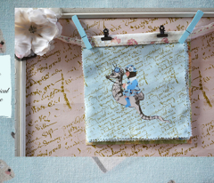 Rrashley_and_her_magical_seahorse_on_french_script_comment_143564_preview