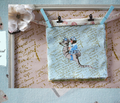 Rrashley_and_her_magical_seahorse_on_french_script_comment_143564_thumb