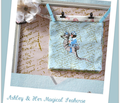 Rrashley_and_her_magical_seahorse_on_french_script_comment_143582_thumb