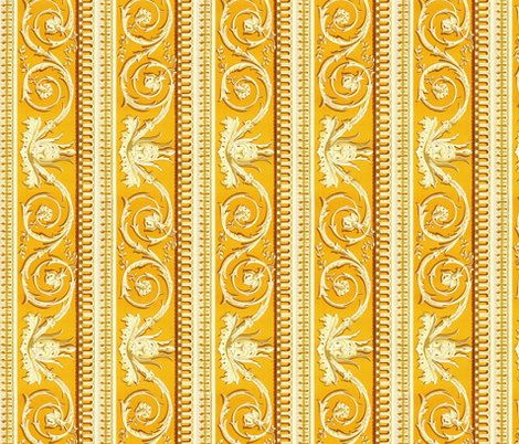 Louis_xvi_border___d_or___peacoquette_designs___copyright_2012_shop_preview