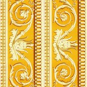 Louis_xvi_border___d_or___peacoquette_designs___copyright_2012_shop_thumb