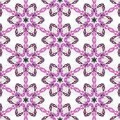 Rrgloria_s_flower_chain_shop_thumb