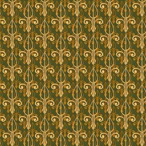 fleurdelis-pr_triple_gold