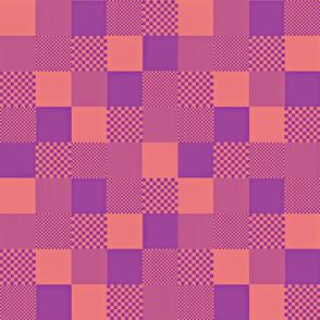 checkitout_purple_coral