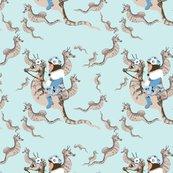 Rrrprincess_ashley_and_the_magical_seahorses_shop_thumb
