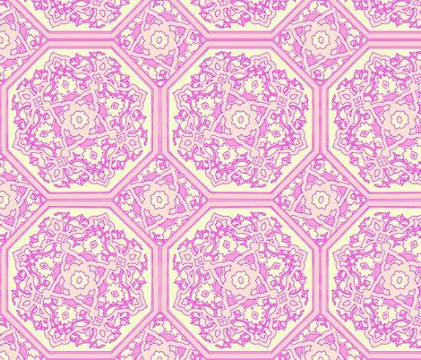 Rrrpersian_pink_new_shop_preview