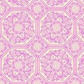 Rrrpersian_pink_new_shop_thumb