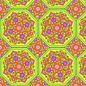 Rpersian_yellow_corrected_orange_shop_thumb