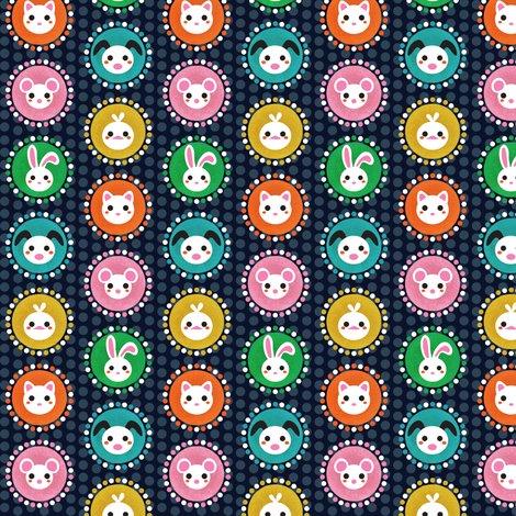 Rrrrrpet-dots7_shop_preview