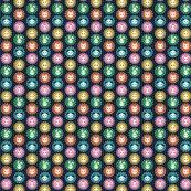 Rrrrrpet-dots7_shop_thumb
