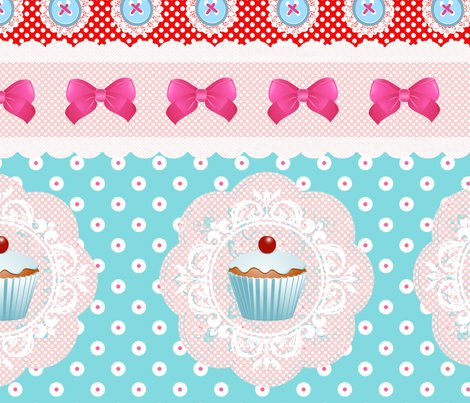 Rrrrso_sweet_like_candy__shop_preview