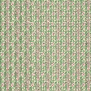fleurdelis-pjr2_triple_spring_folly