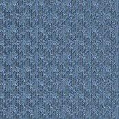 Rrfleurdelis-pjr2_triple_olde_blue_shop_thumb