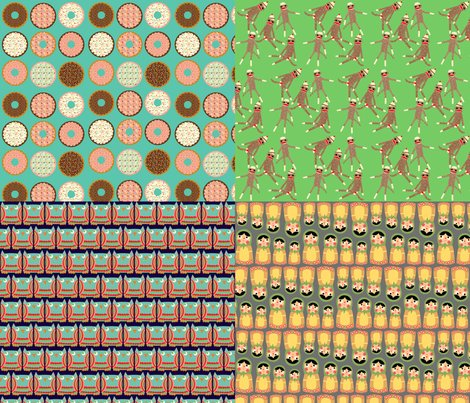 Rrblythefabric2_shop_preview