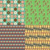 Rrblythefabric2_shop_thumb
