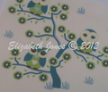 Rrr3_sleepy_owls_sitting_in_a_tree_with_grass_comment_145160_thumb