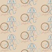 Rrrrjellyfish-embroidery4_shop_thumb