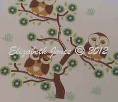 Rr3_sleepy_brown_owls_sitting_in_a_brown_tree_with_grass_comment_145182_preview