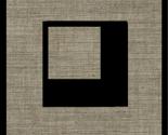 Rrlinen_square_thumb