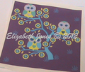 Rrr3_wide_awake_owls_in_a_tree_-_purples_comment_145142_thumb