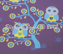 Rrr3_wide_awake_owls_in_a_tree_-_purples_comment_145143_preview