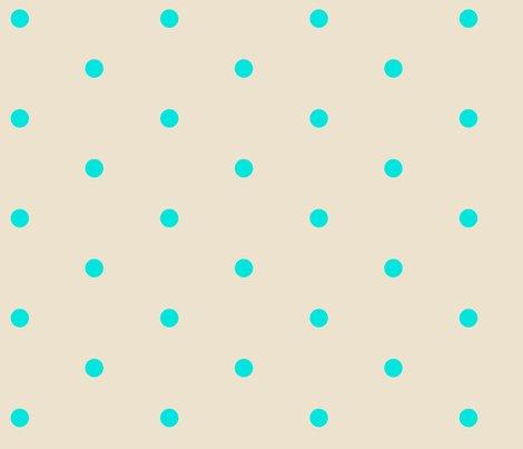 Rrwide_dots_aquacream_shop_preview