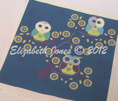 Rrr3_wide_awake_owls_in_a_tree_-_blue_night_comment_145176_preview