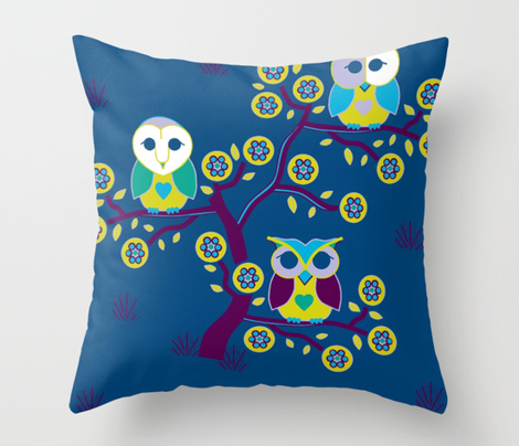 Rrr3_wide_awake_owls_in_a_tree_-_blue_night_comment_563243_preview