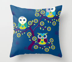 Rrr3_wide_awake_owls_in_a_tree_-_blue_night_comment_563243_thumb