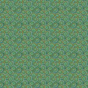 Sea_spots