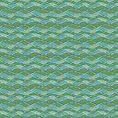 Rsea_waves_2_shop_thumb