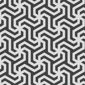 Jai_Deco_Geometric_seamless_tiles-0132-ch-ch