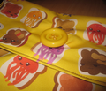 Rrspoonflowerjellyfish_comment_141603_thumb